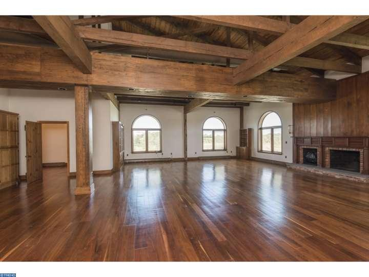 Car Buying Three Luxury Converted Barn Homes For Sale - Everyhome