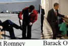Does Romney have a chance?
