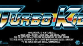 """Turbo Kid"" Review"