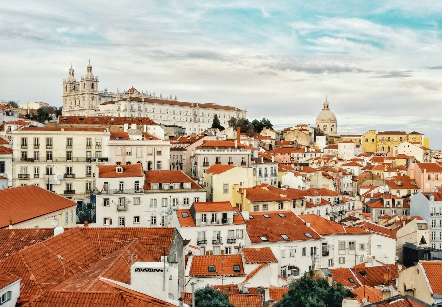 Do Things What To Do In Lisbon 25 Things To Do In Lisbon You Can T Miss