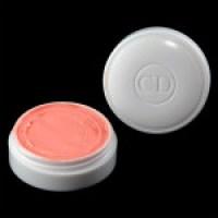Gepflegte Nägel im Handumdrehen - dank der Abricot Nagelcreme von Dior
