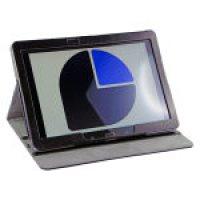Auf einem Auge blind mit der EasyAcc-Schutzhülle für Samsung Galaxy Tab Pro
