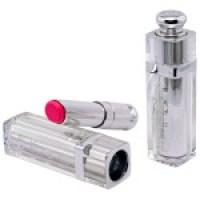 Dior Addict Lipstick: Eine gelungene Mischung aus Lippenstift und Lipgloss