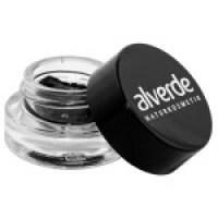 Alverde Gel-Eyeliner im Test: Überraschend gut und günstig