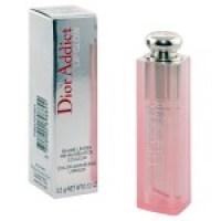 Dior Addict Lip Glow: Gepflegte und glänzende Lippen - auch im Winter