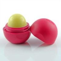 Eos Lip Balm: Effektive Lippenpflege im praktischen Design