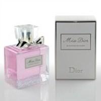Mandarine & Pfingstrose: Miss Dior Blooming Bouquet weckt Frühlingsgefühle