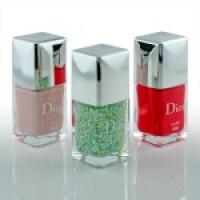 """Frühlingserwachen mit dem limitierten Top Coat """"Eclosion"""" von Dior"""