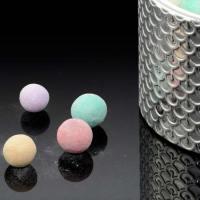 Guerlain Météorites: Bunte Puder-Perlen für einen strahlenden Teint