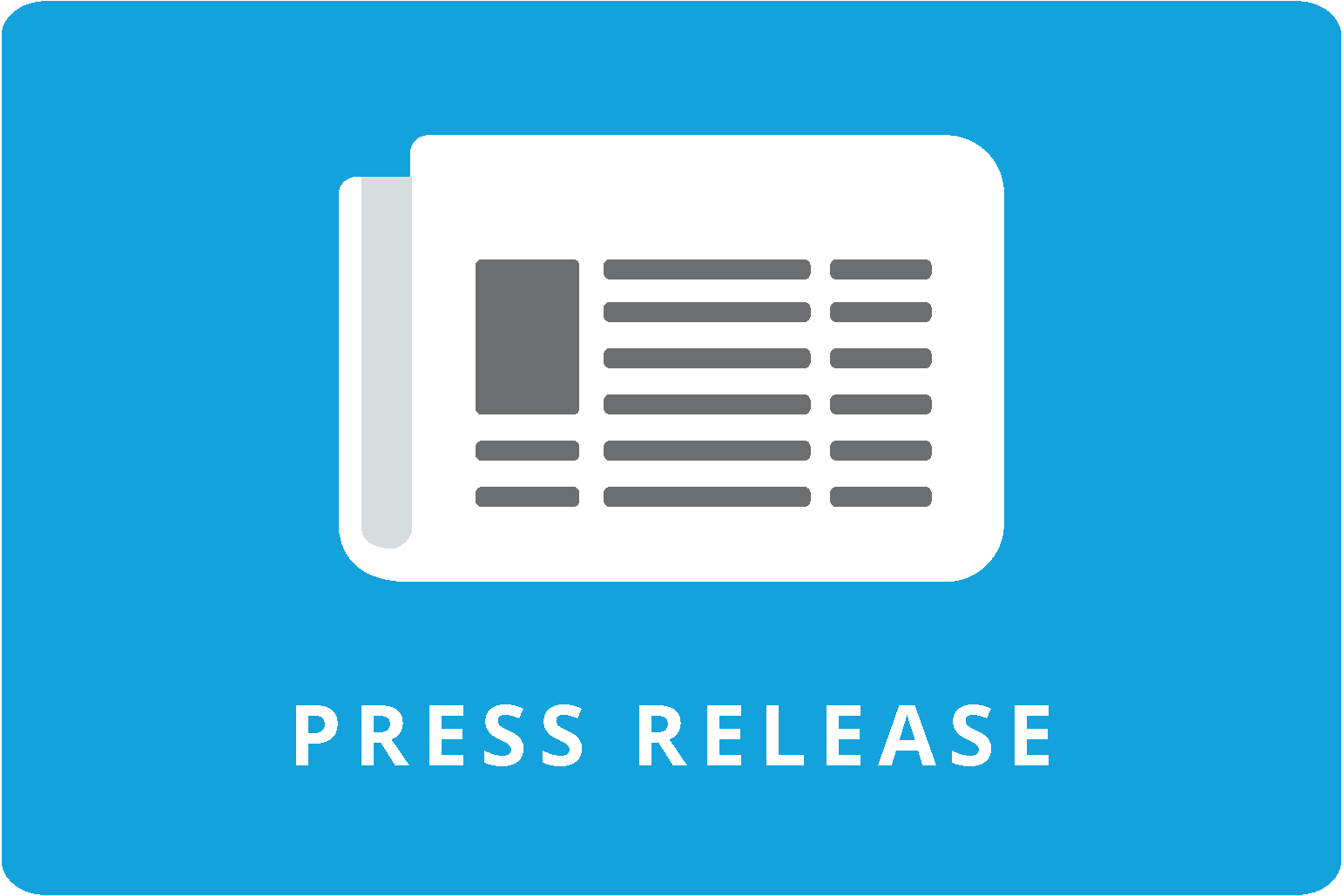 Press Release Template Press Release Template 3 Things To Include In Pr Release