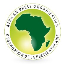 African Press Organization