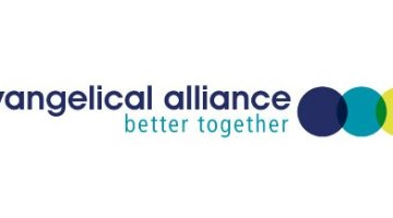 Evangelical Alliance