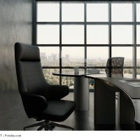 How office furniture design leads to better business