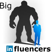 9 Super LinkedIn Influencers You Should Follow