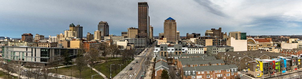 The Featured Articles Dayton Most Metro - Part 40
