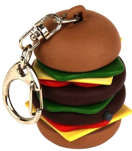 Accessoires Hamburg Accessories | Everything Burger