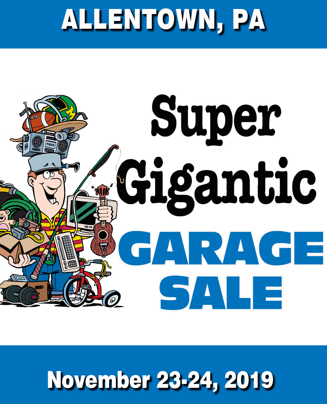 Garage Sale Website Everything But The Garage Sales Home