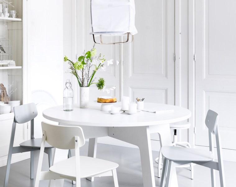 Interieur lifestyleblog for Schwedische einrichtung