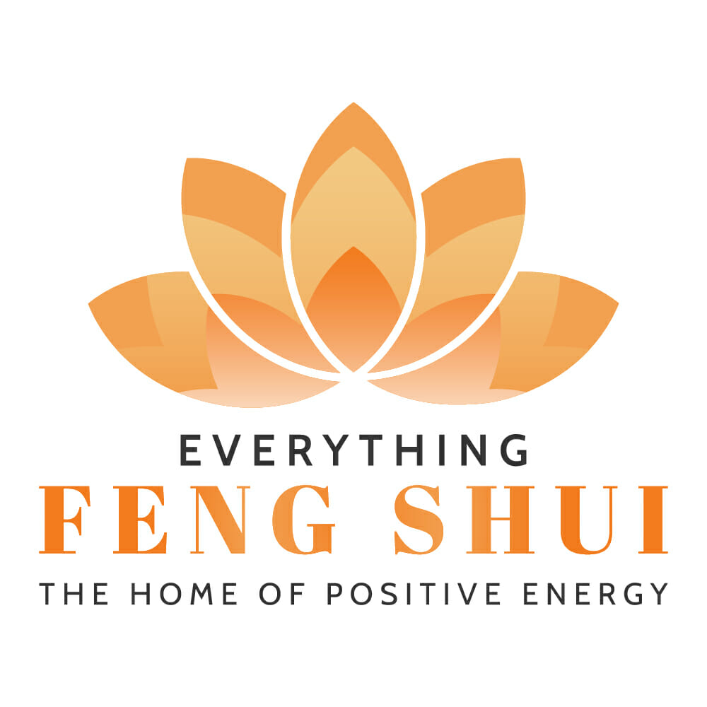 Feng Shu Everything Feng Shui The Home Of Positive Energy