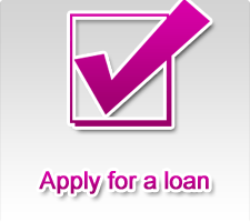 apply_for_loan