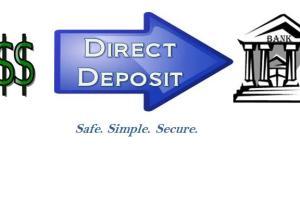 direct_deposit