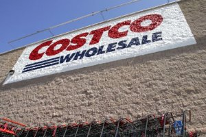 Costco-thumb-512x385-20301