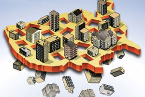 Image Source: http://www.trexglobal.com/property-management/real-estate-news/top-10-real-estate-markets-where-prices-have-gone-up-did-your-city-make-the-list/attachment/top-10-real-estate-market-2010