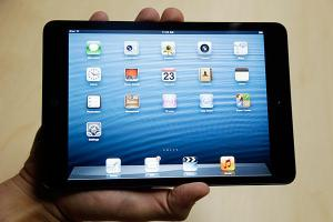 ipad-mini_full_600