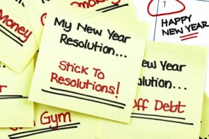 1357044031_2630_new-years-resolutions