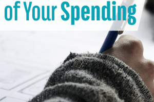 Keeping track of where your money goes can seem daunting. Consider these 7 benefits of tracking your spending and start today for a better financial future.