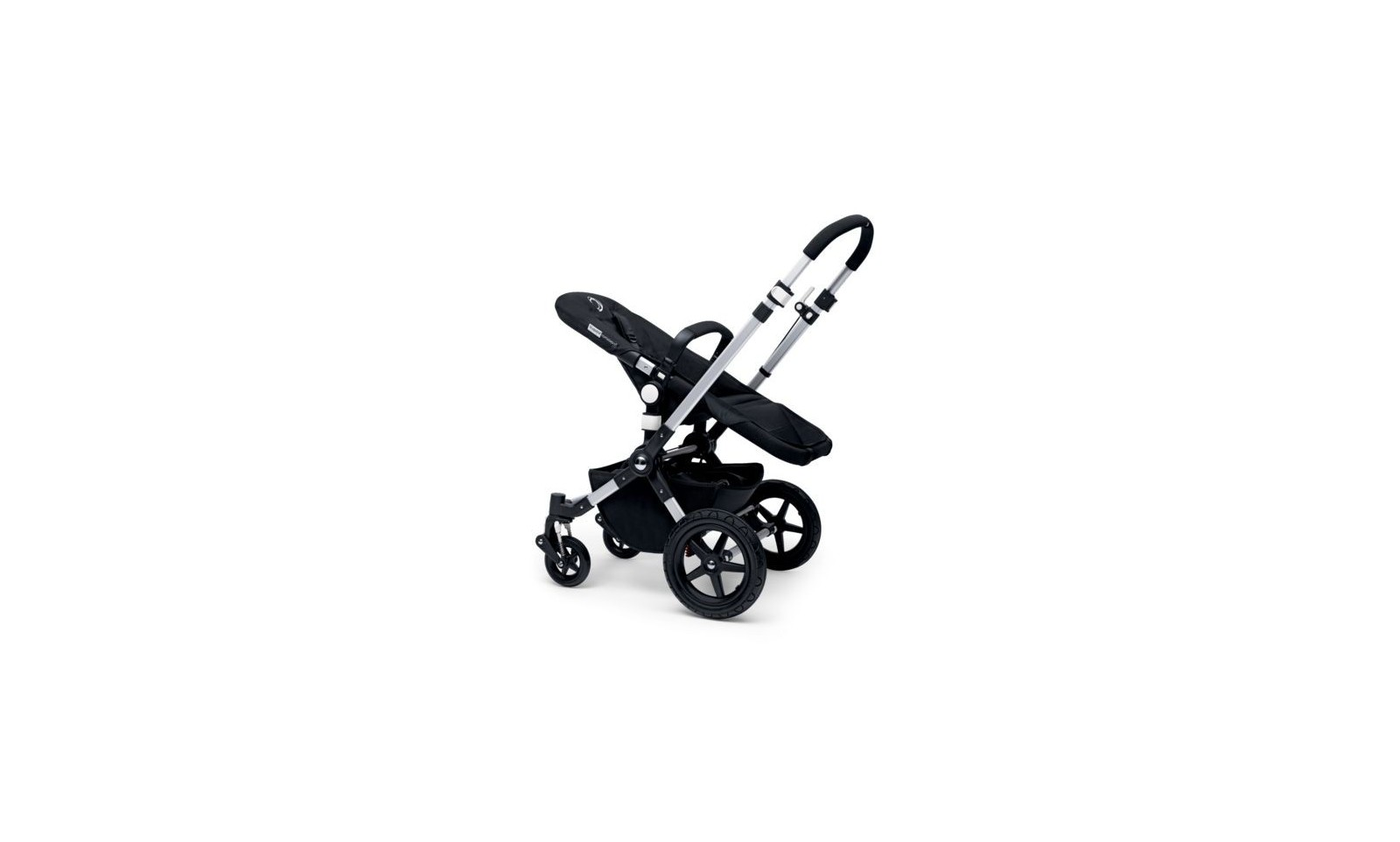 Bugaboo Cameleon 3 Maximum Weight Bugaboo Cameleon 3 Base