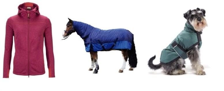 Aldi Equestrian Range 2017 to Launch Shortly