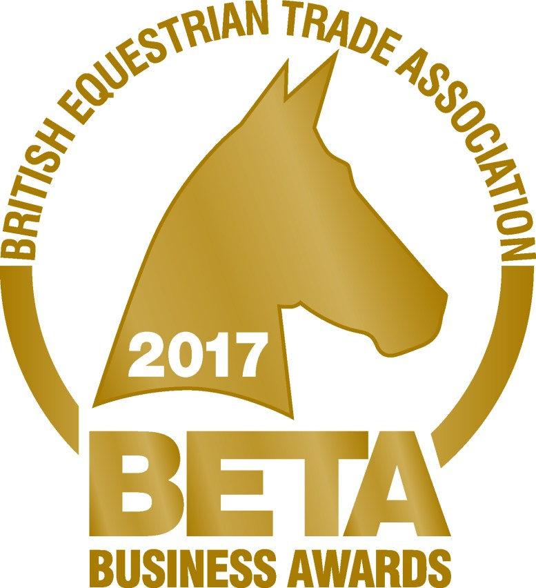 BETA Business Awards finalists announced