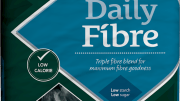 New Spillers Daily Fibre