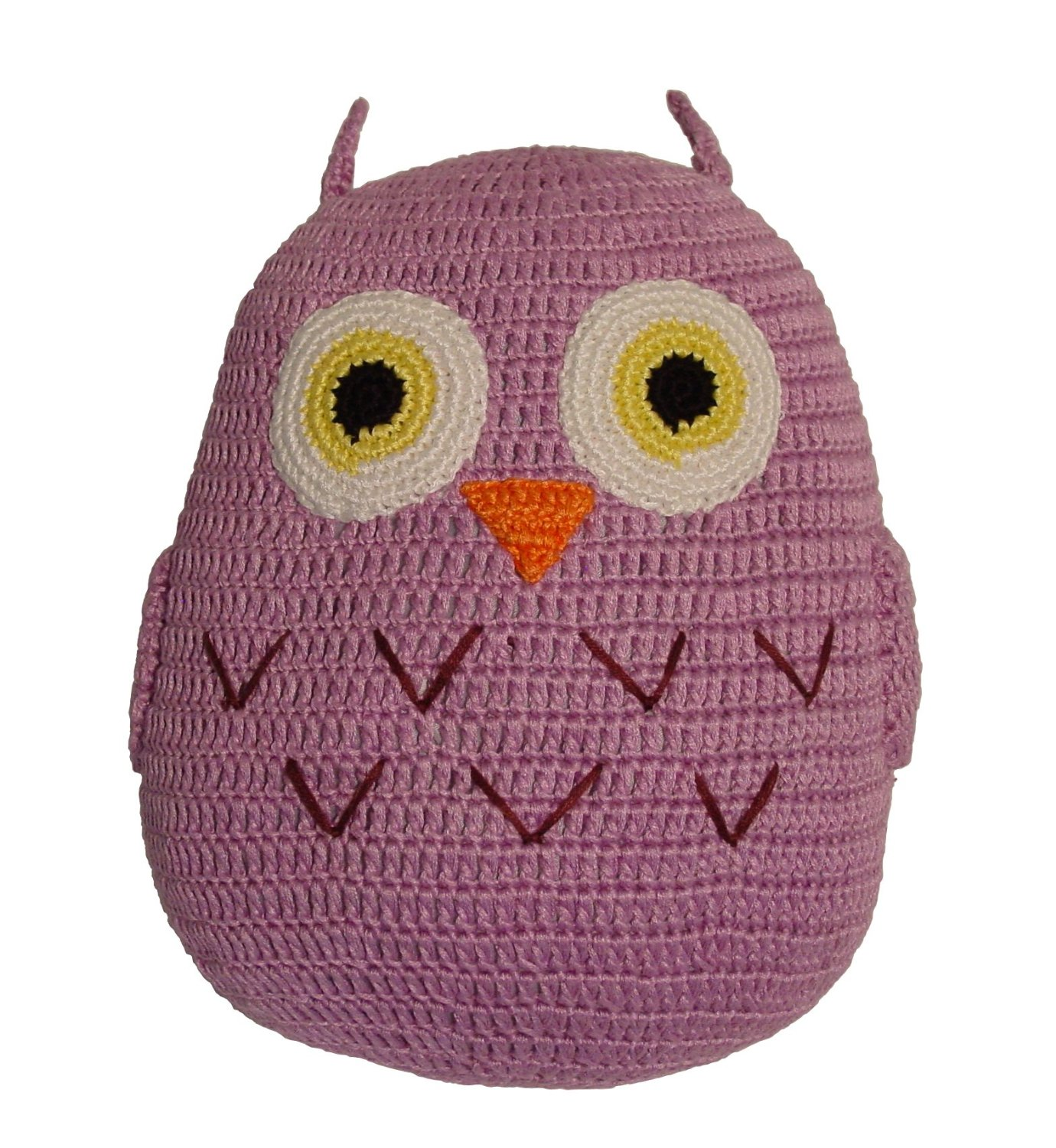 Stuff Owl 21 Cute Plush Owls For Kids And Adults