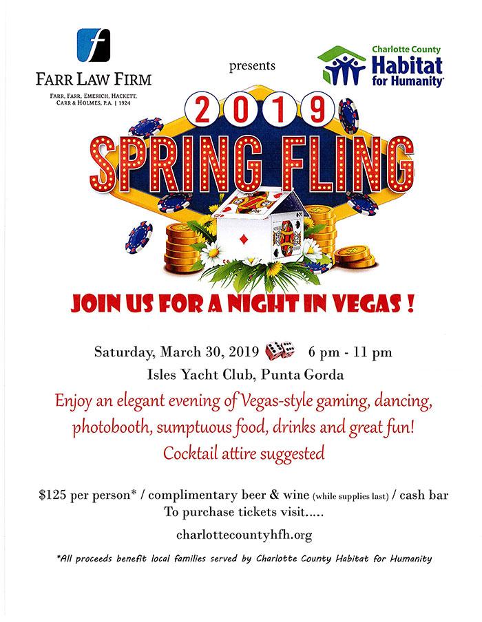 2019-Spring-Fling-Flyer \u2013 everythingpuntagorda