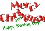 happy-boxing-day-jpg