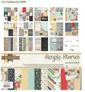 Homespun Simle Stories