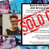Dina & Dyan Retreat - SOLD OUT
