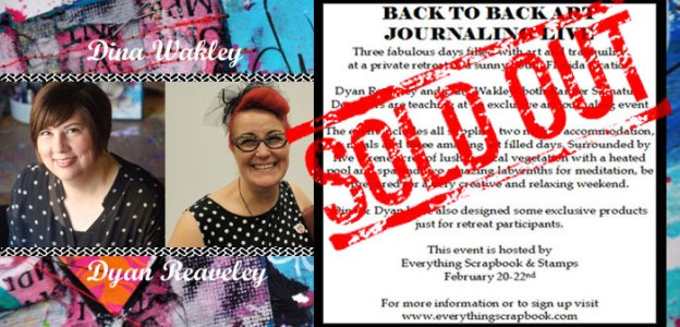 Back2Backevent-SoldOut