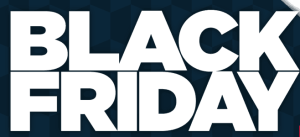 Black Friday Super Sale @ Everything Scrapbook & Stamps | Lake Worth | Florida | United States