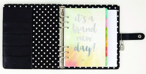 Planner Meetup @ Everything Scrapbook & Stamps | Lake Worth | Florida | United States