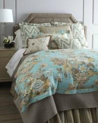 Dransfield & Ross Portobello Bed Linens | Everything ...