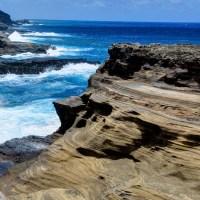 Oahu, So Much More than Honolulu