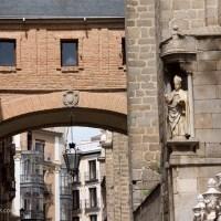 Should you Visit Segovia or Toledo in Spain?