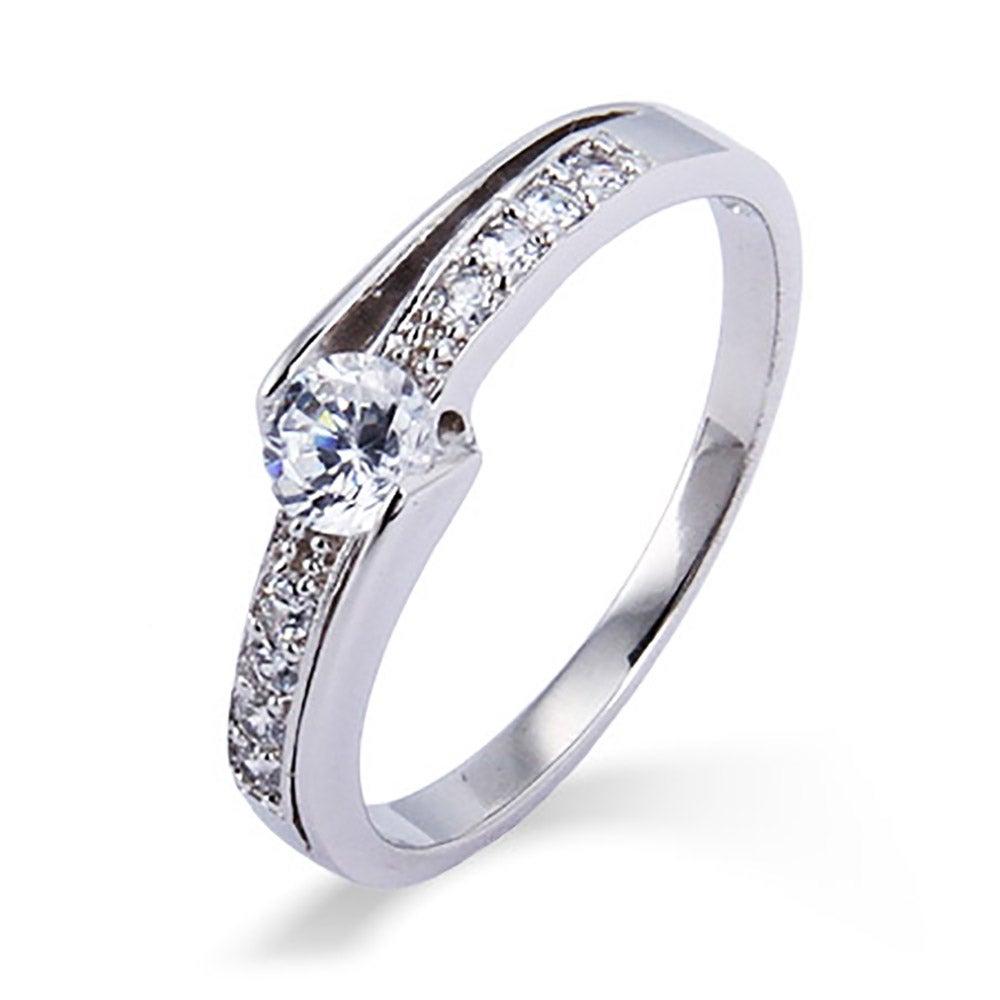 Fullsize Of Fake Wedding Rings