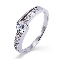 Small Of Fake Wedding Rings