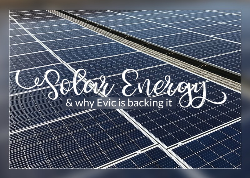 Solar energy for evic Header-for-News-Blog