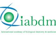 IABDM Mercury Safe Dentists
