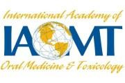 IAOMT Mercury Safe Dentists